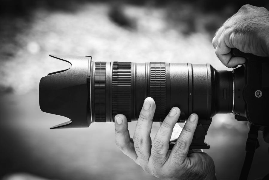 fotograf-gear-photographer