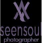 SeenSoul | Namaluję Cię światłem | Fotografia portretowa i artystyczna
