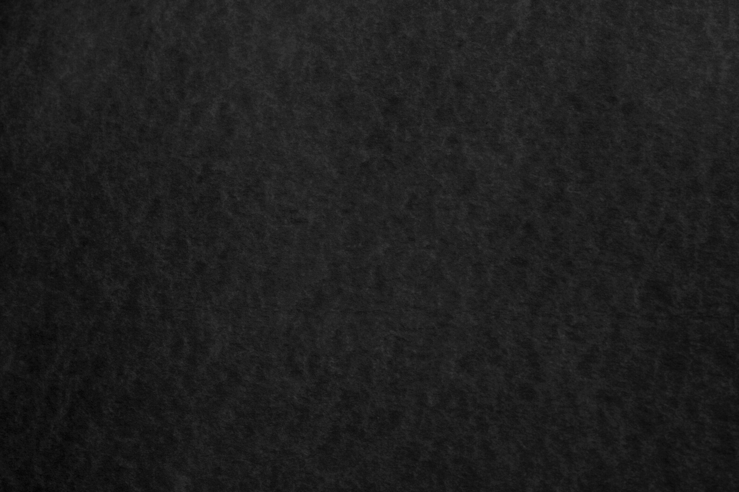 SeenSoul | Namaluję Cię światłem | Fotografia portretowa i artystyczna background image